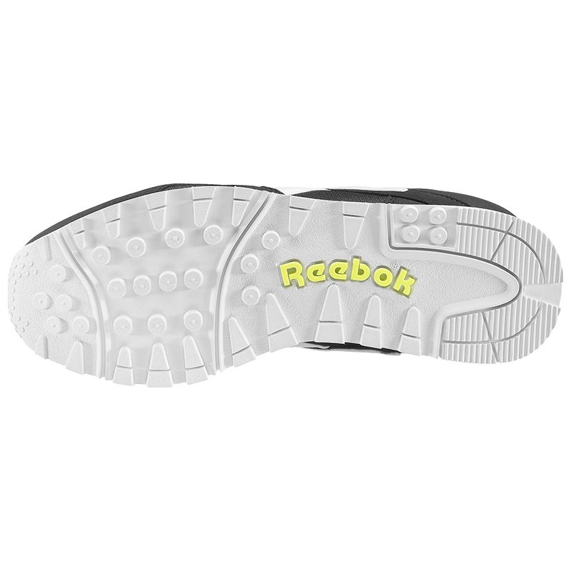 Buty męskie Reebok Rapide Og Su CN6000