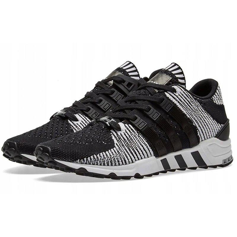 Adidas Originals buty męskie EQT Support BY9689 WYPRZEDAŻ