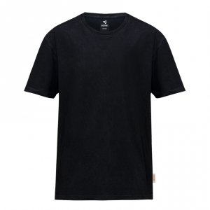 koszulka Dystrykt Basic Blank