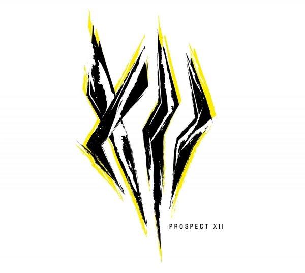 "Prospect ""XII"" CD + Prospect ""Demony Wojny"" CD"