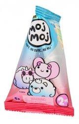 MGA The Original Moj Moj Sqsh Toys Series Sunnies