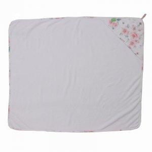 LULANDO Art Collection Ręcznik - Roses