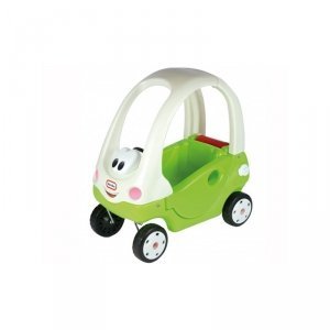 Little Tikes Samochód Grand Coupe Sport