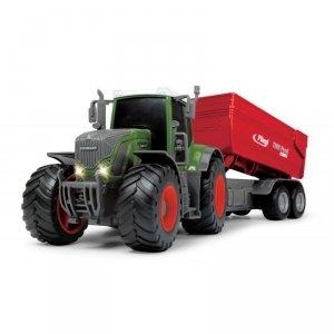 DICKIE Farm Traktor Fendt 939 Vario 41cm.