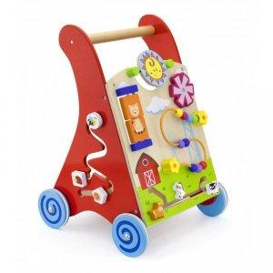 Viga toys Chodzik Edukacyjny Dla dzieci