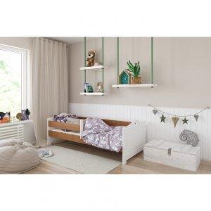 Łóżko dziecięce EMMA różne kolory
