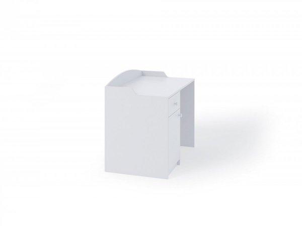 biurko-dziecięce-babydream-białe-03