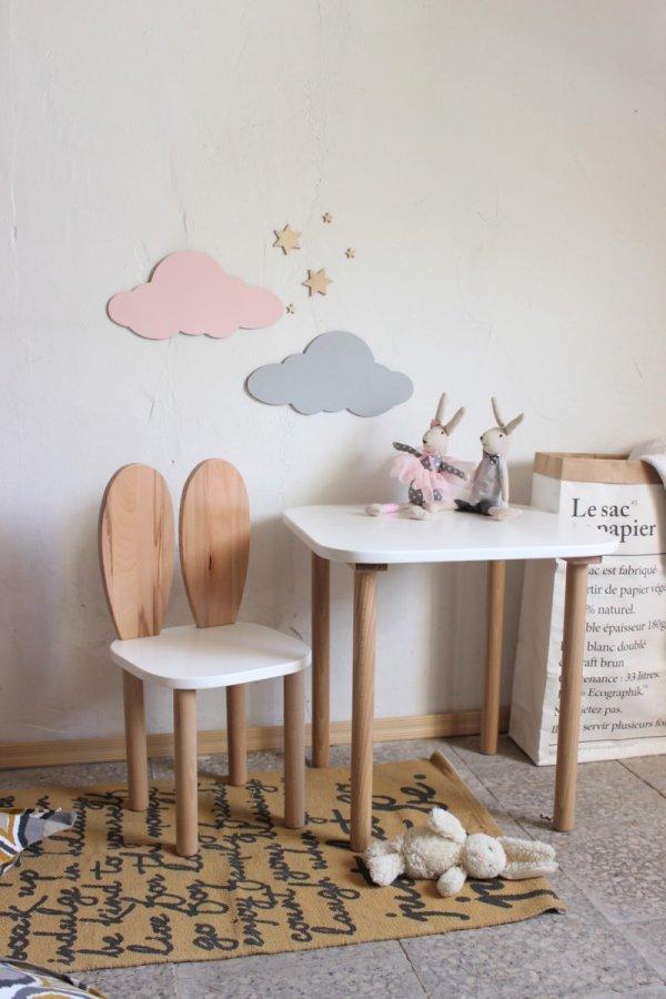 zestaw-stolik-kwadrat-krzesło-królicze-uszka-02