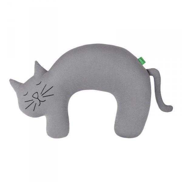 poduszka-do-karmienia-kotek-meow-velvet