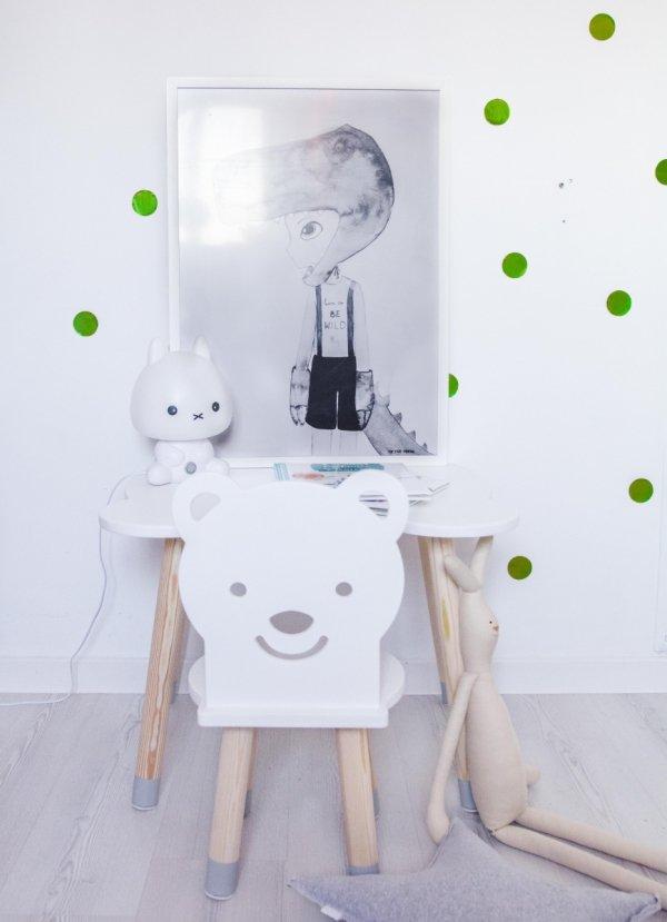 krzesełko-dziecięce-miś-01