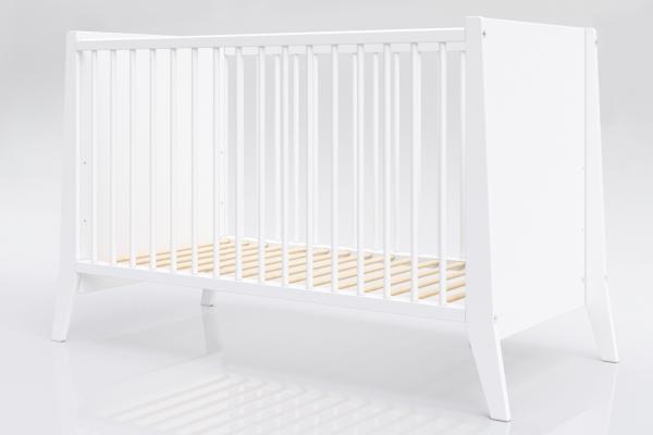 łóżeczko-z-szufladą-cosmo-2w1-06