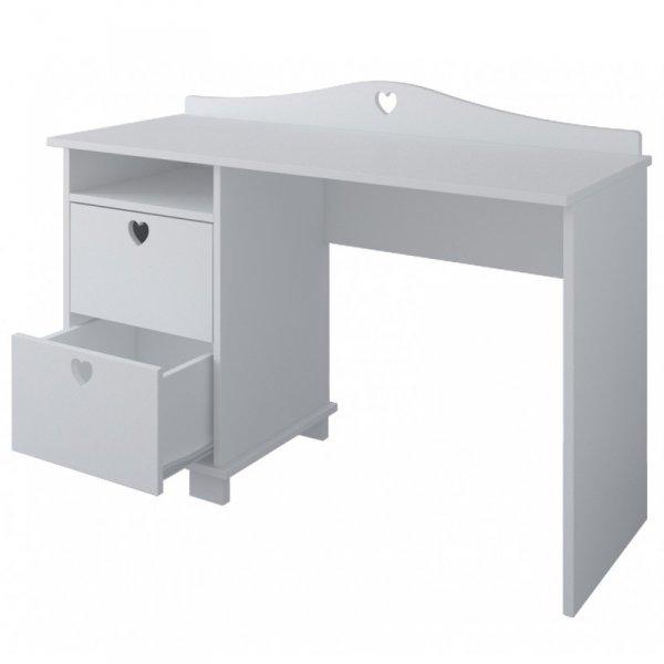 biurko-dziecięce-serca-04