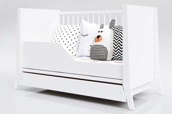 łóżeczko-z-szufladą-cosmo-2w1-02