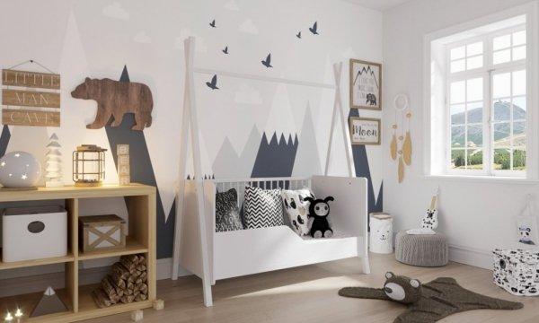 łóżeczko-2w1-tipi-barierka-gratis-02