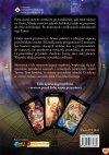 Boski tarot – książka + karty Ciro Marchetti