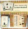 Karty Old Lenormand, instrukcja po polsku