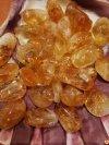 Cytryn - szlifowany