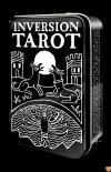 Inversion Tarot Pocket w puszce