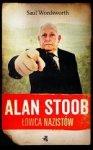 Alan Stoob. Łowca nazistów