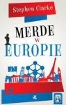 Merde w Europie