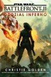 STAR WARS Battlefront 2. Oddział Inferno