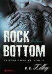 Tristan i Danika Tom 2. Rock Bottom