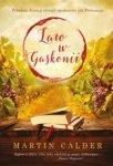 Lato w Gaskonii