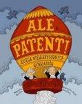 Ale patent. Księga niewiarygodnych wynalazków