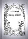 Dziennik Józefa Kopcia