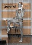 Gejerel. Mniejszości seksualne w PRL-u (wyd. 2018)