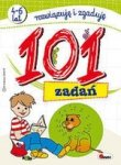 101 zadań (dodruk 2016)