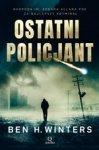 Ostatni policjant