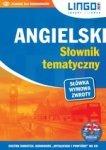Angielski słownik tematyczny + CD