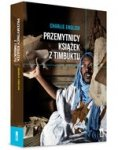 Przemytnicy książek z Timbuktu