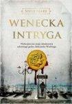 Wenecka intryga (wyd. 2016)