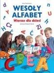 Wesoły Alfabet. Wiersze dla dzieci (dodruk 2018)