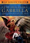Cuda Archanioła Gabriela
