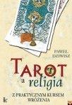 Tarot a religia. Paweł Dziwisz