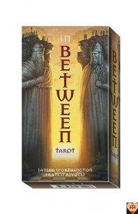 In Between Tarot