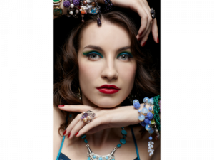 Biżuteria KOLEKCJE