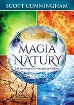 Magia natury