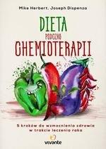 Dieta podczas chemioterapii. Pięć kroków do wzmocnienia zdrowia w trakcie leczenia raka