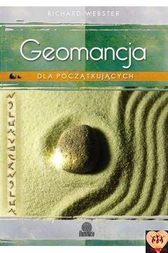 Dla początkujących. Geomancja