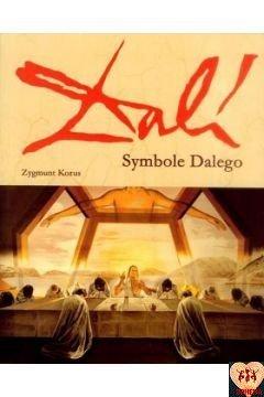 Symbole Dalego