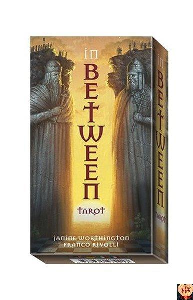 Between Tarot