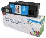 Toner Cartridge Web Cyan EPSON C1700 zamiennik C13S050613