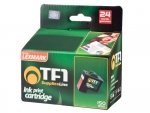 Tusz TFO L-26 zamiennik do Lexmark 26 Color 10N0026