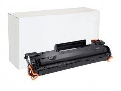 Toner WhiteBox HCF283X zamiennik HP 83X CF283X