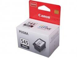 Tusz Canon PG-545 Black