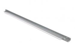 Doctor Blade / Listwa Podająca do 1010, 1012, 1015, 1018, 1020, 1022, 3015, 3020, 3030, 3050, 3052, 3055, M1005, M1319  (10 szt)